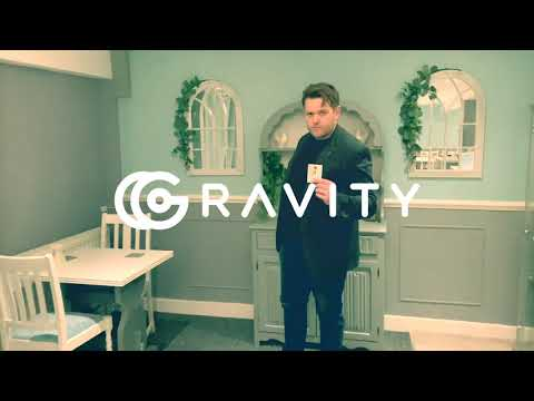 Gravity - Exorcist 2