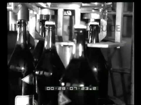 Codificazione di dipendenza alcolica in Novosibirsk