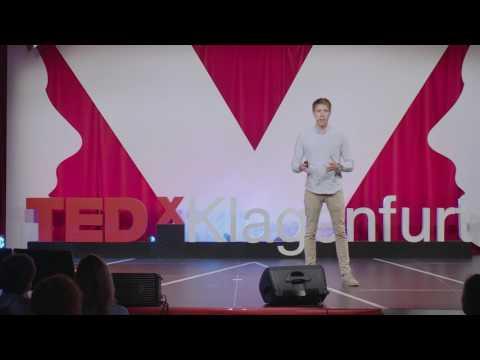 How VR will Revolutionize Education   Baptiste Grève   TEDxKlagenfurt