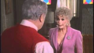 Return To Green Acres Starring Eddie Albert, & Eva Gabor