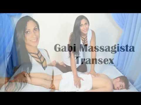 Meninos de próstata massagem vídeo meninas