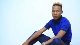 Dumakahle   Upake Njengomlungu 2018 Hit Song