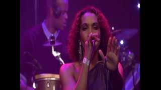 Suzanna Lubrano   Live At Off Corso Part 2 (6 Songs)