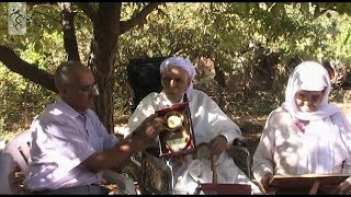 preview picture of video 'سلسلة مدارس جمعية العلماء المسلمين الجزائريين - الحلقة 8 | مدرسة بني هديل - الجزء 2'