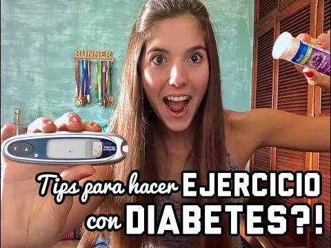 Pluma de insulina regular Humulina