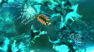 VideoImage1 Sparkle 3 Genesis