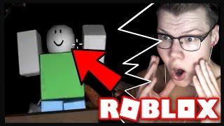1x1x1x1 roblox - TH-Clip