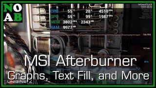 msi afterburner curve editor - मुफ्त ऑनलाइन वीडियो