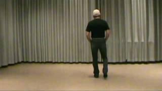 The Gambler Linedance