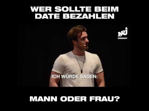 Single frauen donauwörth
