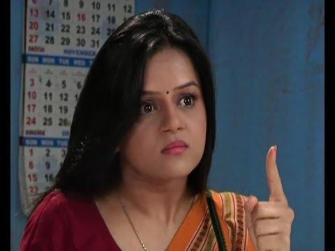 Amita Ka Amit : Kajri is under a tantrik's spell