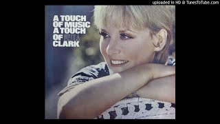 Petula Clark - Nothing Succeeds Like Success (1973)