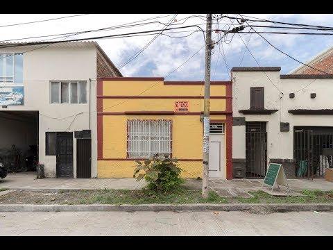 Casas, Venta, Bretaña - $228.000.000