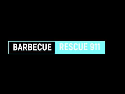 See barbecues which have been rescued by Ted Morawa of Barbecue