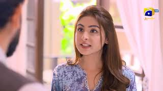 Rang Mahal   Episode 76   Best Scene 07   HAR PAL GEO