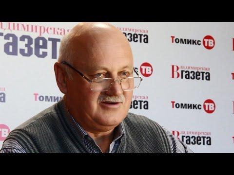 «Группа липецких силовиков» подведёт губернатора Светлану Орлову под монастырь (видео)