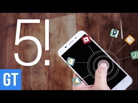 5 Best Free Backup and Restore Apps for Android | Guiding Tech