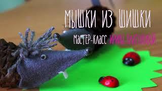 https://www.youtube.com/embed/kwB-Ii_wCps