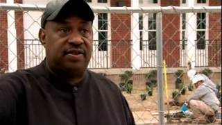 Hurricane Katrina Documentary(1) OFFICIAL