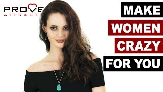 How to get a model looking girlfriend series: Male Grooming
