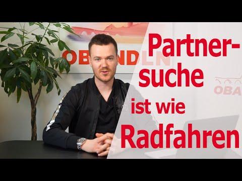 Free-dating-sites in deutschland