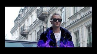 """Young Igi ft. Kaz Bałagane """"Flava"""" prod. Sergiusz & Worek"""