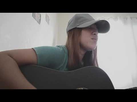 Speechless - Dan+Shay ft Tori Kelly