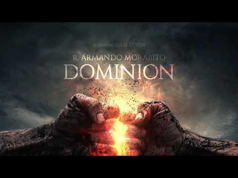 R. Armando Morabito - Dominion