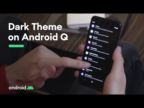 Xiaomi Releases List of Phones Getting Android Q | Priceprice com