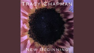 Tracy Chapman At This Point In My Life Music