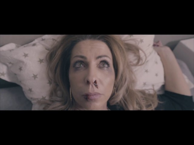 GinoBless Feat. Tuen & Rebekka B. Maeland – «Bak Et Vindu»