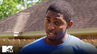 6 Cheaters Who Caught A 'Catfish' | Ranked: Catfish