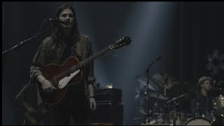 COMMUN10N PRESENTS: James Bay
