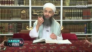 Sahur Sohbetleri 2016 - 13. Bölüm