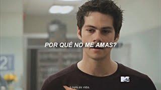 WHY WON´T YOU LOVE ME || 5SOS || ESPAÑOL