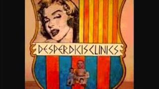 Desperdicis Clínics - Catalunya Lliure
