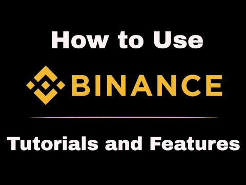 Binance Cryptocurrency Exchange Review (2020)