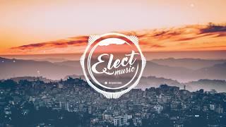 Zedd, Katy Perry   365 (Ellis Remix)