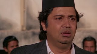Deven Verma Buys & Sells His Own Product In Auction  Aadmi Sadak Ka  Comedy Scene