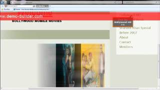 Free movie Download .wmv