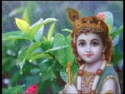 brindavan song radha radha radha