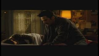 Сумерки-Twilight, Новолуние. Удаленные сцены.