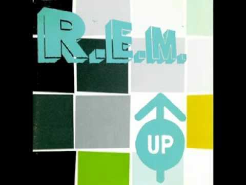 download lagu mp3 mp4 Rem Suspicion, download lagu Rem Suspicion gratis, unduh video klip Rem Suspicion