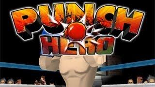 Punch Hero - Universal - HD Gameplay Trailer