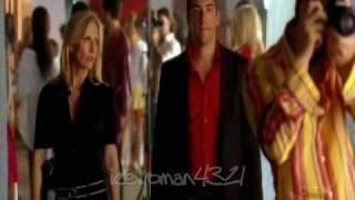 Ryan Wolfe - The Womanizer