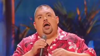 Gabriel Iglesias Aloha Fluffy HD, 1080P   Gabriel Iglesias Stand Up Full Show   Best Comedian Ever