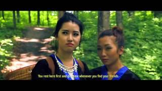 NKAUJ NOOG TXOJ KEV HLUB (Official Trailer)