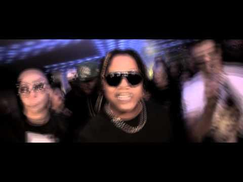 Zetla feat. Maka Pens - S.A.L.U.T.