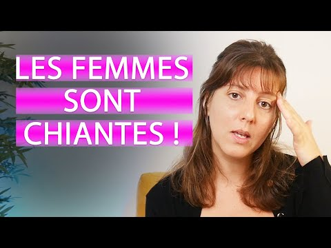 Ouedkniss rencontre femme