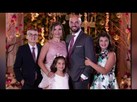 Drunk driving crackdown bill in honor of Abbas family advances in Congress